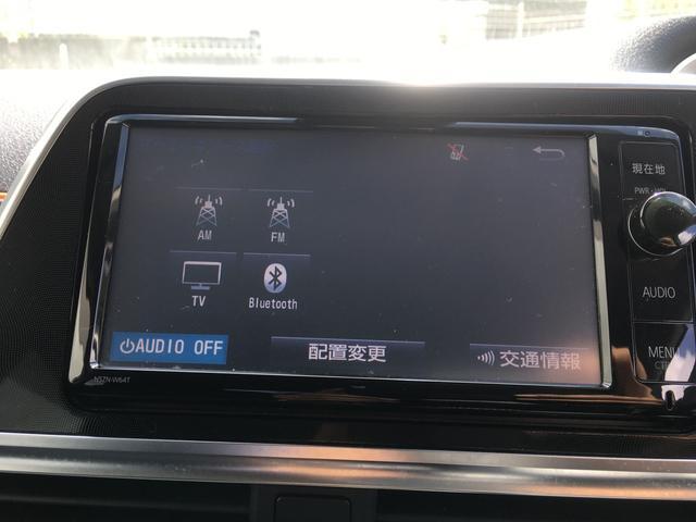 ハイブリッドG ウェルキャブ 助手席回転チルトシート車 Bタイプ(15枚目)