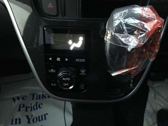 カスタム Xリミテッド SAIII 純正メモリーナビ バックカメラ フルセグTV ETC LEDヘッドライト オートハイビーム スマートキー プッシュスタート(11枚目)