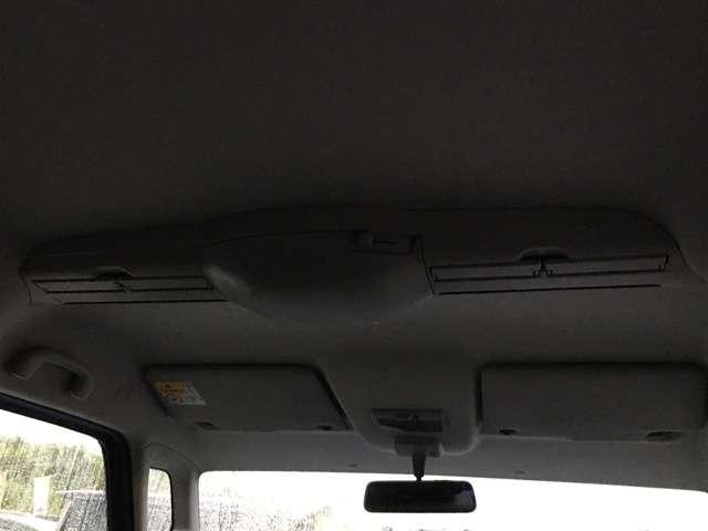 ハイブリッドXSターボ 内地仕入 両側パワースライドドア LEDヘッドライト スマートキー ステアリングスイッチ(11枚目)