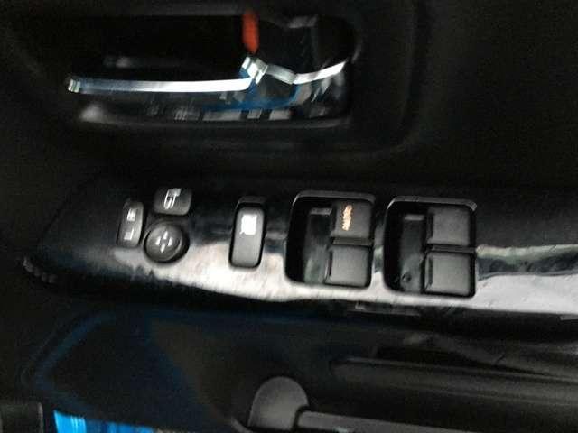 ハイブリッドXSターボ 内地仕入 両側パワースライドドア LEDヘッドライト スマートキー ステアリングスイッチ(15枚目)