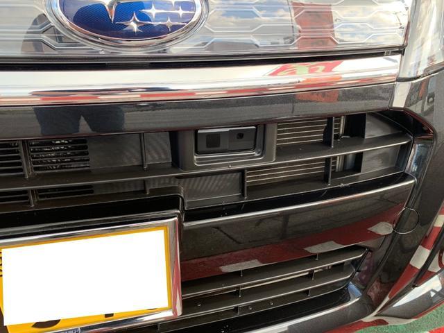 「スバル」「ステラ」「コンパクトカー」「沖縄県」の中古車4