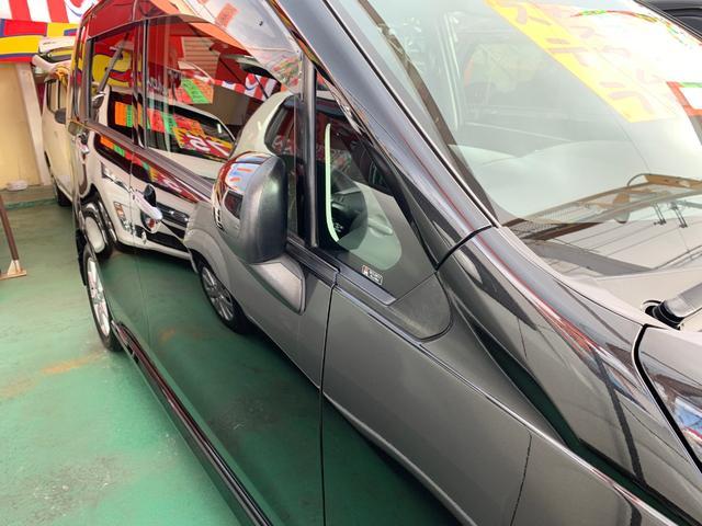「スバル」「ステラ」「コンパクトカー」「沖縄県」の中古車5