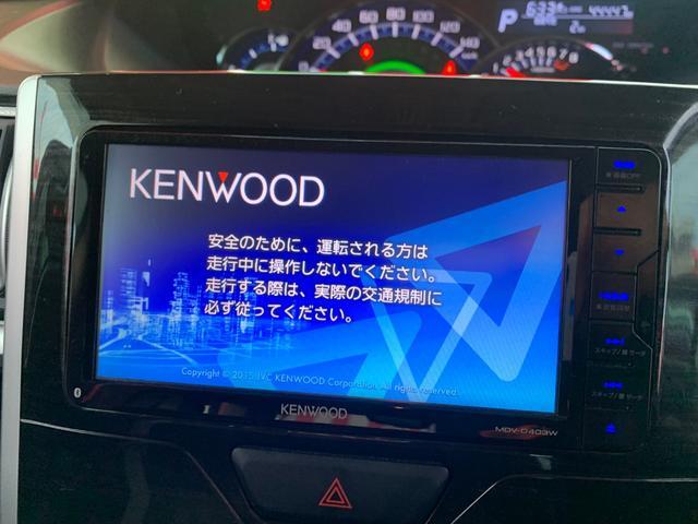 カスタムX トップエディションSAII レーダーブレーキ(12枚目)