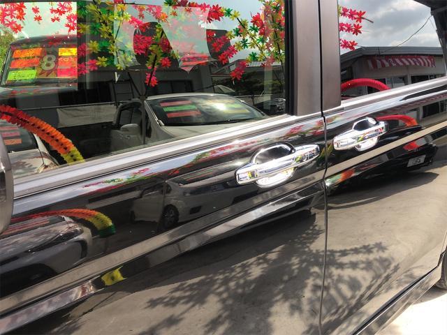 当店では、全車、本土仕入・無事故車を展示しており、、多数のジャンルの車をご用意しており、お客様に満足してもらえるよう、スタッフ一同努力しております!!車のことならなんでもお気軽にお問い合わせください!