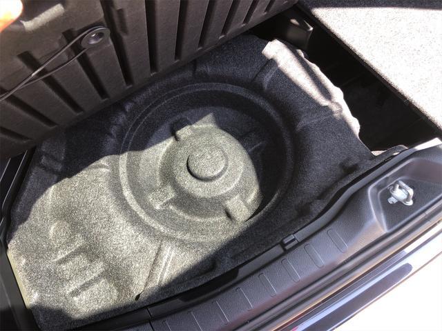 ハイブリッドGi モデリスタエアロ スタイリングパッケージ デイライト付き 両側パワースライドドア 置くだけ充電 シートヒーター・エアコン 革シート ホイール新品 本土仕入・無事故車 24ヵ月保証付き(31枚目)