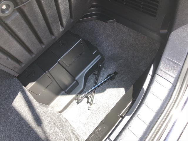ハイブリッドGi モデリスタエアロ スタイリングパッケージ デイライト付き 両側パワースライドドア 置くだけ充電 シートヒーター・エアコン 革シート ホイール新品 本土仕入・無事故車 24ヵ月保証付き(32枚目)