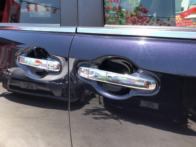ハイブリッドGi モデリスタエアロ スタイリングパッケージ デイライト付き 両側パワースライドドア 置くだけ充電 シートヒーター・エアコン 革シート ホイール新品 本土仕入・無事故車 24ヵ月保証付き(51枚目)