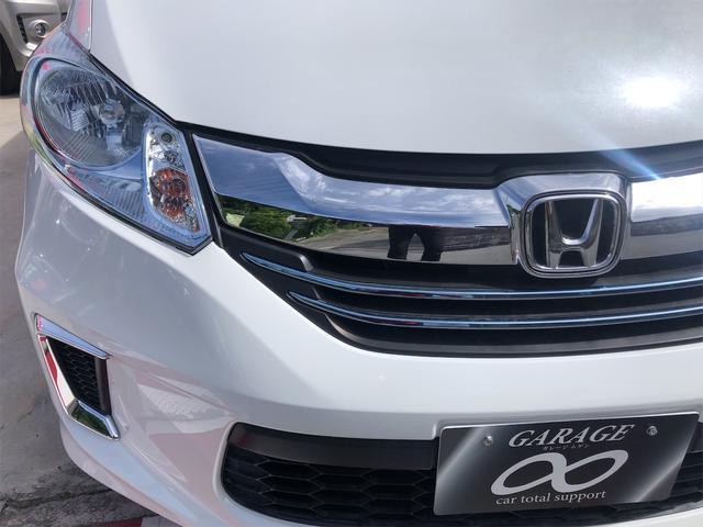 ジャストセレクション 両側パワースライドドア ドライブレコーダー シートカバー新品 社外アルミホイール HIDヘッドライト 本土仕入・無事故車 24ヵ月保証付き(4枚目)