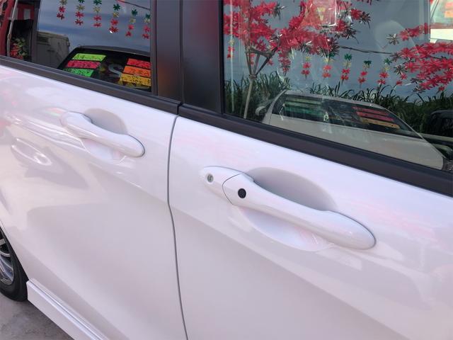 ジャストセレクション 両側パワースライドドア ドライブレコーダー シートカバー新品 社外アルミホイール HIDヘッドライト 本土仕入・無事故車 24ヵ月保証付き(10枚目)