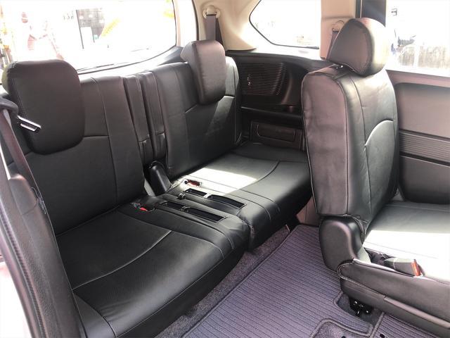 ジャストセレクション 両側パワースライドドア ドライブレコーダー シートカバー新品 社外アルミホイール HIDヘッドライト 本土仕入・無事故車 24ヵ月保証付き(25枚目)