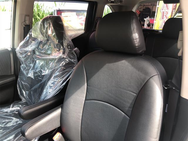 ジャストセレクション 両側パワースライドドア ドライブレコーダー シートカバー新品 社外アルミホイール HIDヘッドライト 本土仕入・無事故車 24ヵ月保証付き(35枚目)