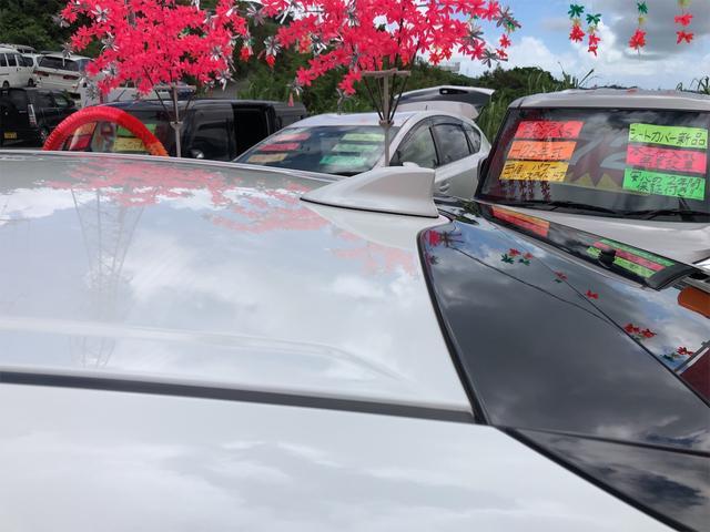 A 新品社外アルミホイール・フルエアロ ヘッドアップディスプレイ デイライト トヨタセーフティセンス パークアシスト 本土仕入・無事故車 24ヵ月保証付き(16枚目)