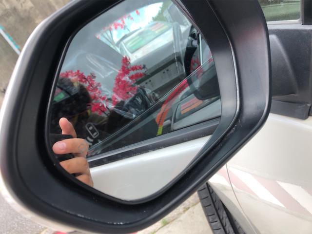 A 新品社外アルミホイール・フルエアロ ヘッドアップディスプレイ デイライト トヨタセーフティセンス パークアシスト 本土仕入・無事故車 24ヵ月保証付き(17枚目)