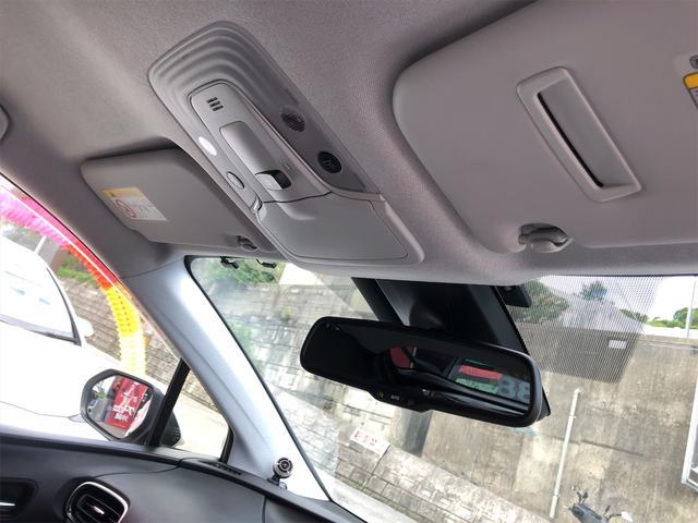 A 新品社外アルミホイール・フルエアロ ヘッドアップディスプレイ デイライト トヨタセーフティセンス パークアシスト 本土仕入・無事故車 24ヵ月保証付き(21枚目)