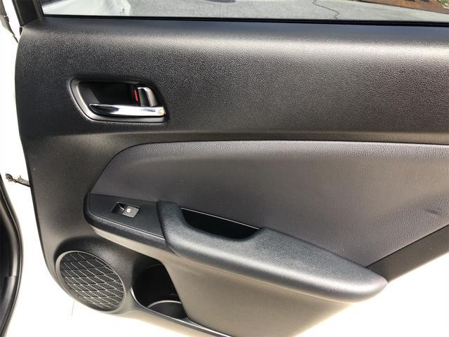 A 新品社外アルミホイール・フルエアロ ヘッドアップディスプレイ デイライト トヨタセーフティセンス パークアシスト 本土仕入・無事故車 24ヵ月保証付き(25枚目)