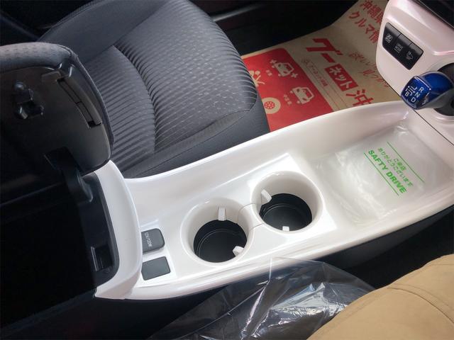 A 新品社外アルミホイール・フルエアロ ヘッドアップディスプレイ デイライト トヨタセーフティセンス パークアシスト 本土仕入・無事故車 24ヵ月保証付き(42枚目)