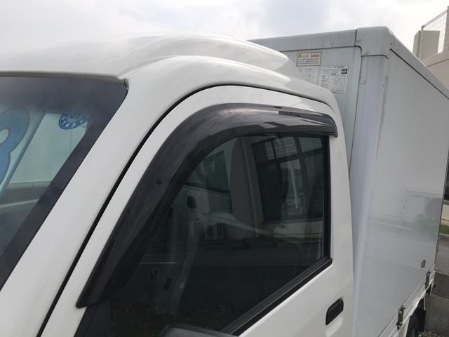 冷凍車(6枚目)