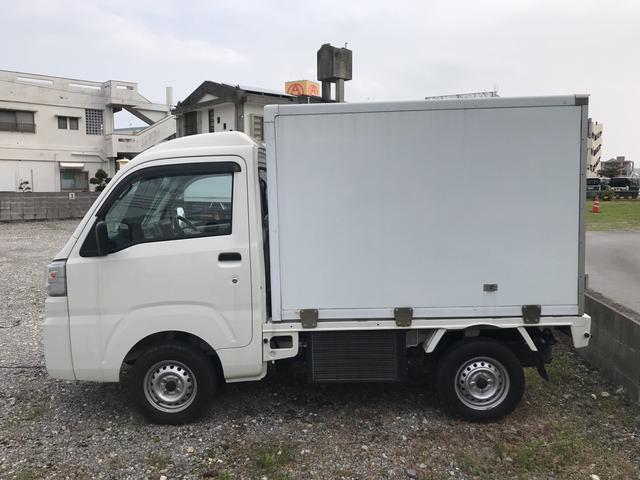 冷凍車(9枚目)