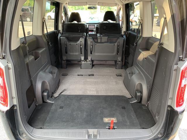 G Eセレクション OP3年保証対象車(14枚目)