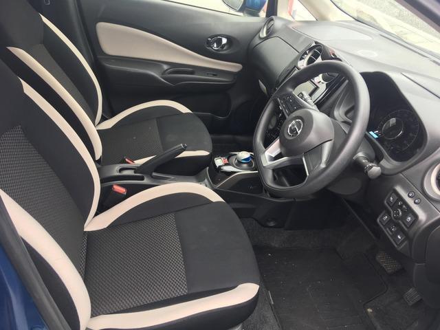 X OP3年保証対象車(6枚目)