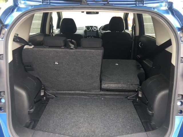 X OP3年保証対象車(12枚目)
