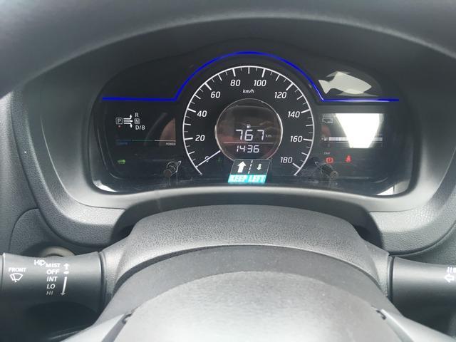 X OP3年保証対象車(14枚目)