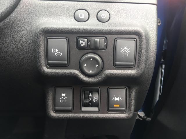 X OP3年保証対象車(17枚目)