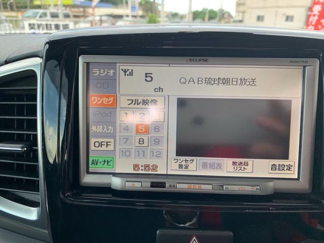 GS 衝突防止軽減ブレーキ付(18枚目)