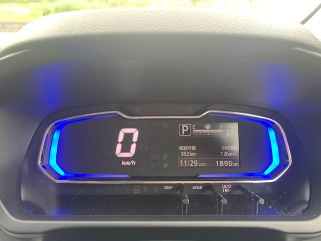 X リミテッドSAIII LEDヘッドライト 衝突被害軽減ブレーキ オートハイビーム コーナーセンサー アイドリングストップ CD AUX(11枚目)
