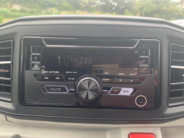 X リミテッドSAIII LEDヘッドライト 衝突被害軽減ブレーキ オートハイビーム コーナーセンサー アイドリングストップ CD AUX(13枚目)