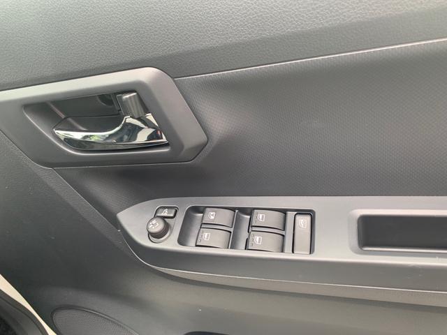 X リミテッドSAIII LEDヘッドライト 衝突被害軽減ブレーキ オートハイビーム コーナーセンサー アイドリングストップ CD AUX(21枚目)