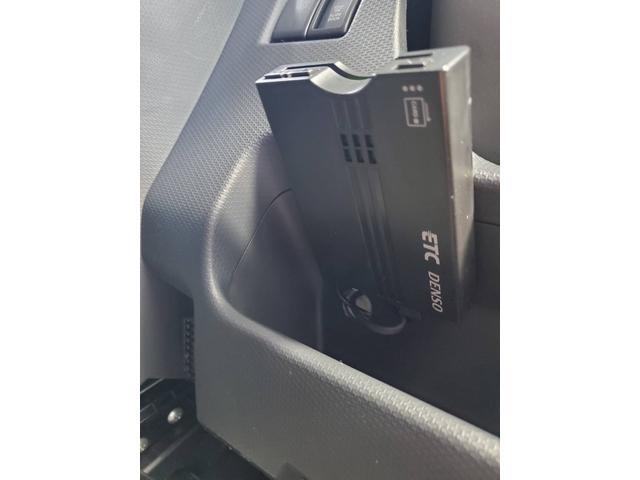 G バックモニター付オーディオ 左側パワースライドドア ETC スマートキー(11枚目)