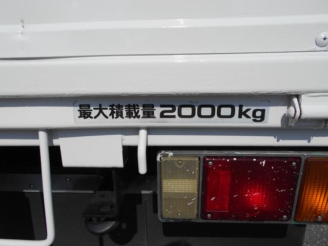 DX シャーシB ETC ディーゼル AT/MT(12枚目)