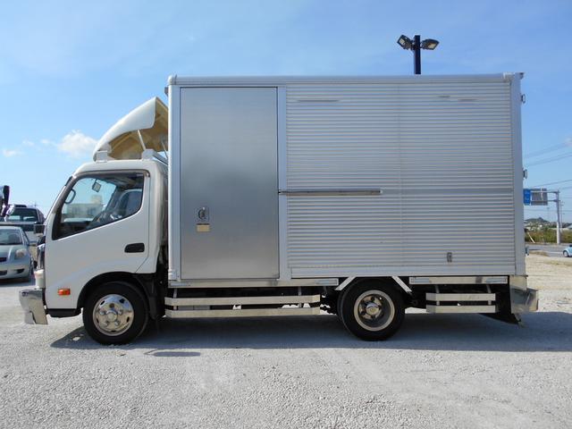 ■トラックの販売・買取・下取りは株式会社ルーカスまで!■