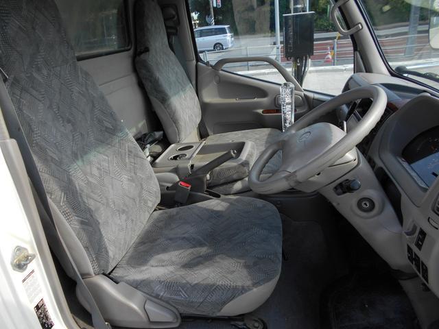 ■シートは破れ 汚れ へたりなどもなく快適に乗っていただけるかと思います■