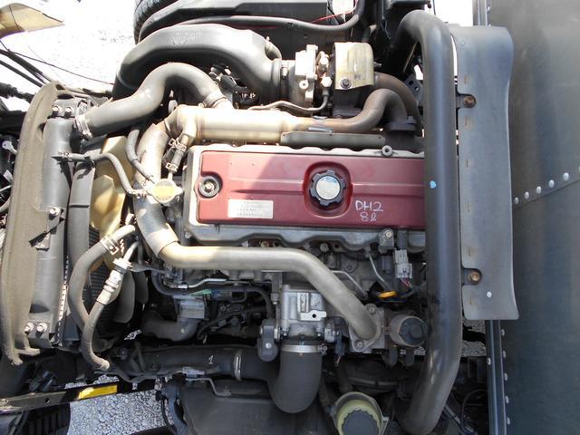 ■エンジン、電気系統も良好です!■