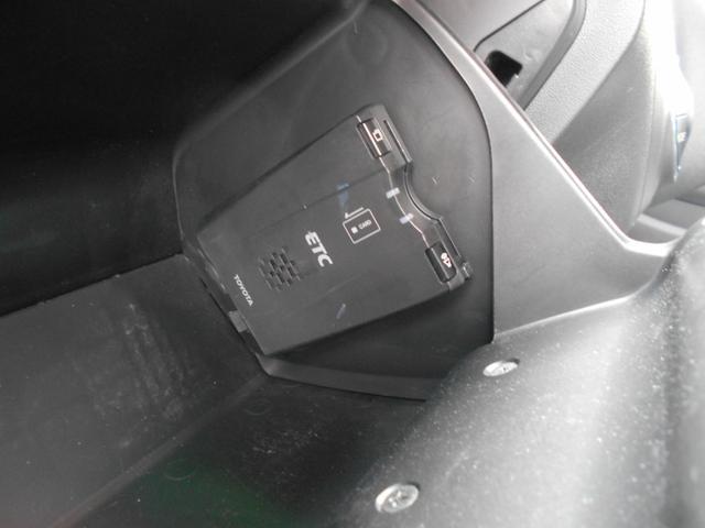 グランドキャビン ハイルーフ 10人乗り ETC AT 2700cc ガソリン 4ドア バックカメラ 左側パワースライドドア 200系ハイエースワゴン グランドキャビン(10枚目)
