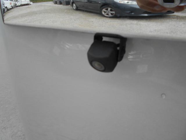 グランドキャビン ハイルーフ 10人乗り ETC AT 2700cc ガソリン 4ドア バックカメラ 左側パワースライドドア 200系ハイエースワゴン グランドキャビン(23枚目)