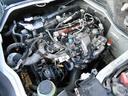 スーパーロングワイドDX ハイルーフ DX 3000cc 軽油 AT バックカメラ(21枚目)