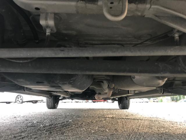 S・内地車・整備点検付・修復無・1オーナー車・Tチェーン式(2枚目)