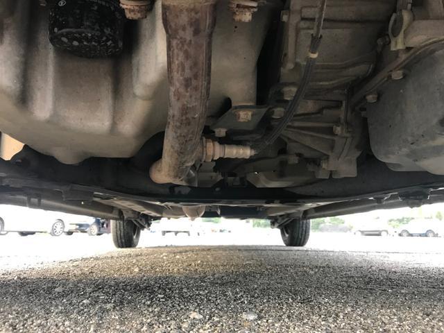 S・内地車・整備点検付・修復無・1オーナー車・Tチェーン式(5枚目)