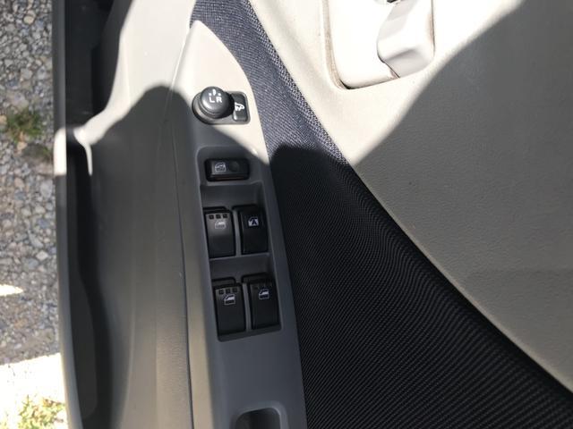 メモリアルエディション・内地車・整備保証付・80660km(17枚目)