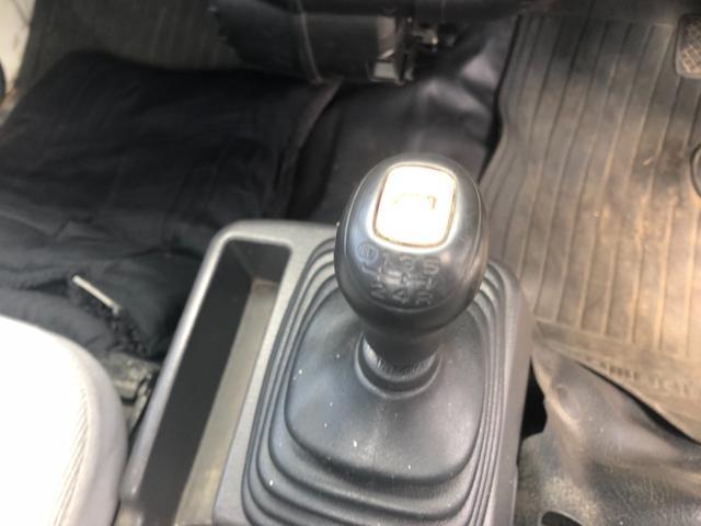 TB・4WD・内地車・5MT・整備保証付・修復無・(5枚目)