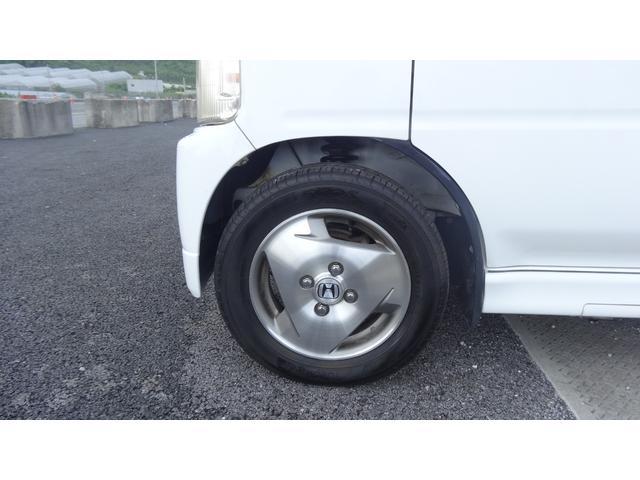 「ホンダ」「バモス」「コンパクトカー」「沖縄県」の中古車19