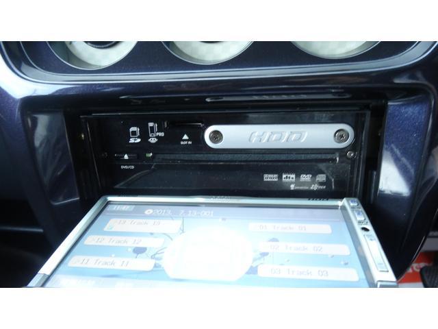 「ホンダ」「バモス」「コンパクトカー」「沖縄県」の中古車25