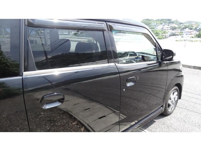 「ホンダ」「ゼストスパーク」「コンパクトカー」「沖縄県」の中古車24