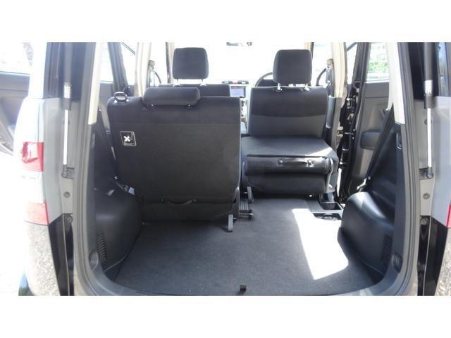 「ホンダ」「ゼストスパーク」「コンパクトカー」「沖縄県」の中古車25