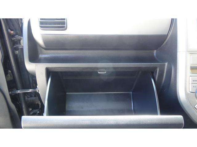 「ホンダ」「ゼストスパーク」「コンパクトカー」「沖縄県」の中古車30