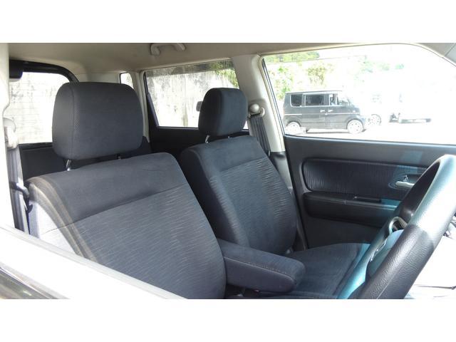 「ホンダ」「ゼストスパーク」「コンパクトカー」「沖縄県」の中古車31
