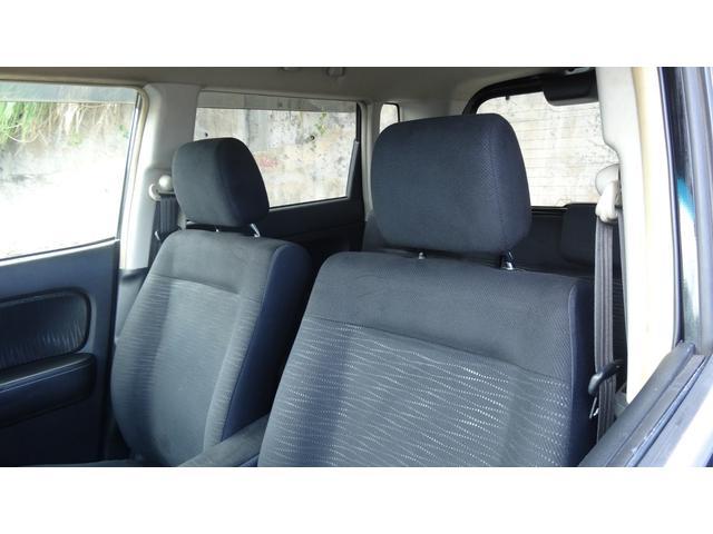 「ホンダ」「ゼストスパーク」「コンパクトカー」「沖縄県」の中古車32